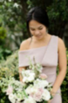 luxury_wedding_nz_flowers.jpg