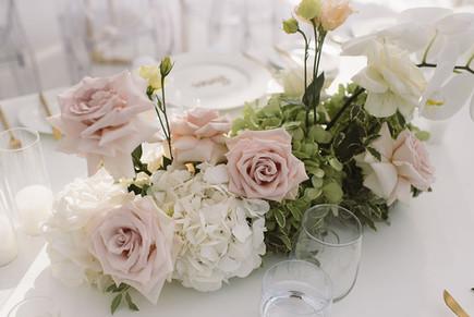 weddings_premium_auckland.JPG