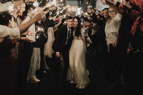 sparkler_exit_wedding.jpg