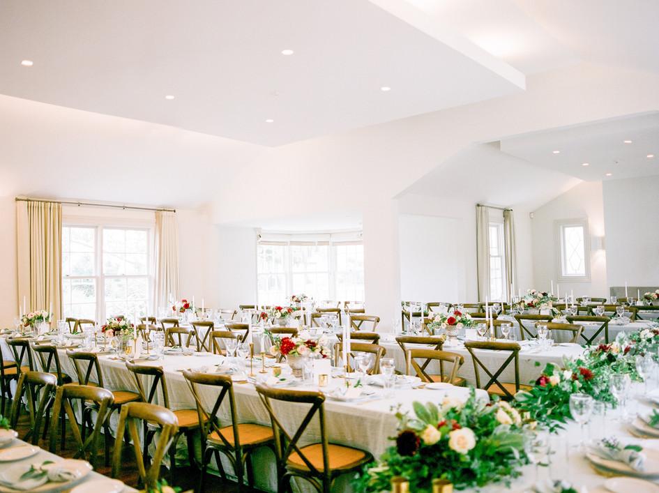 wedding_venue.jpg