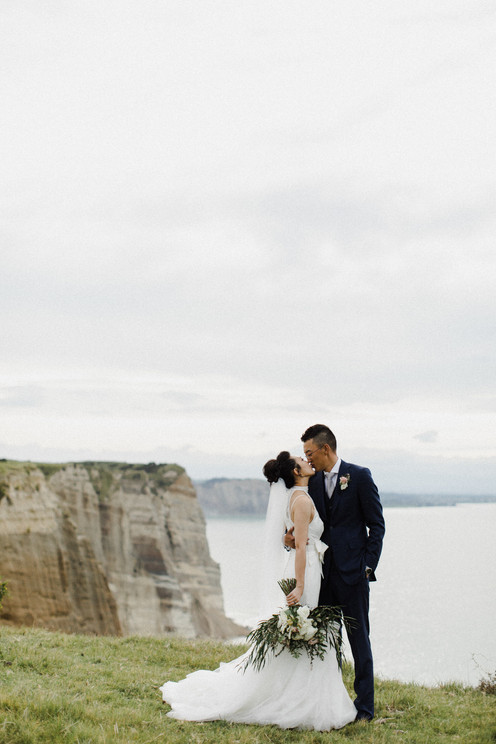 farm_cape_kidnappers_wedding_photography
