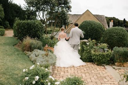 mudbrick_vineyard_wedding_planner.jpg