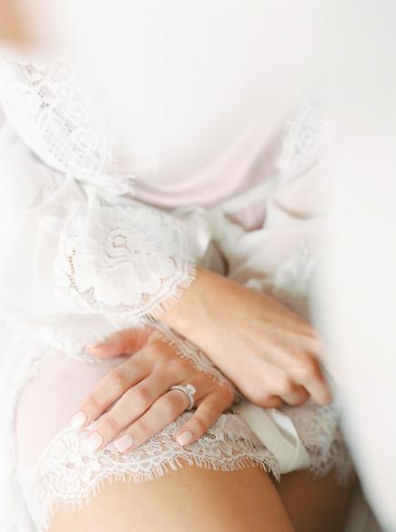 wedding_rings_auckland.jpg