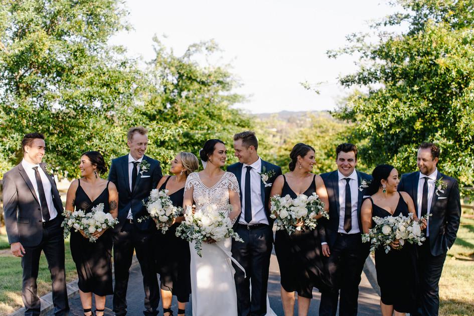 trish_peng_wedding_gown.jpg