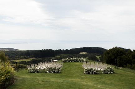 luxury_nz_wedding_venue.jpg