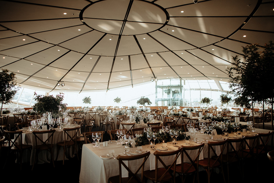 weddings_museum_auckland.jpg