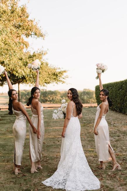 silk_bridesmaids_dresses_aucklland.JPG