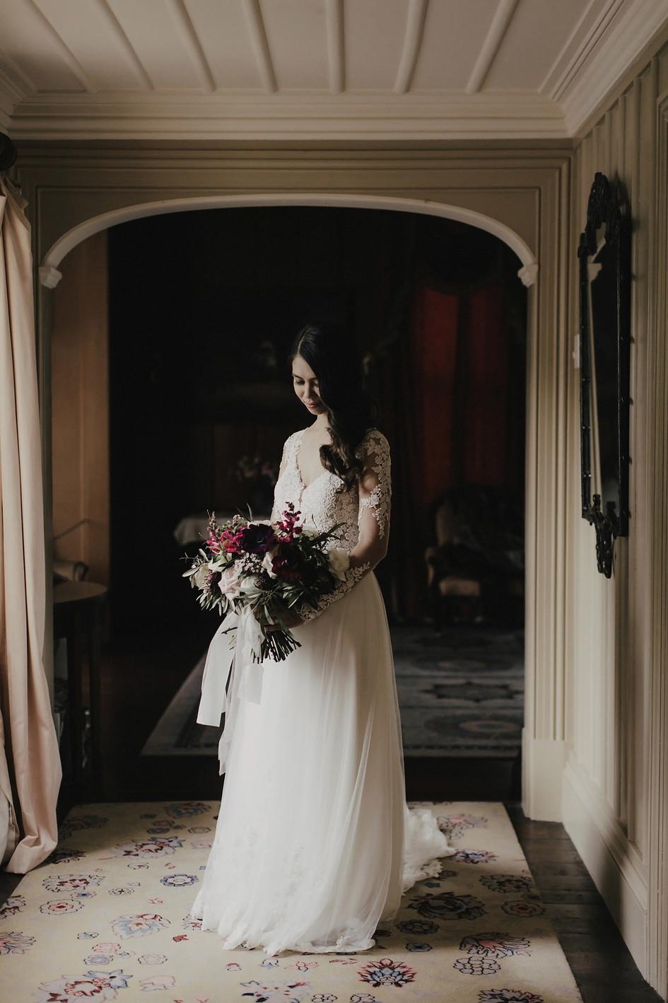 danelle_bohane_wedding_photography.jpg
