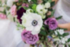 auckland_wedding_florals.jpg