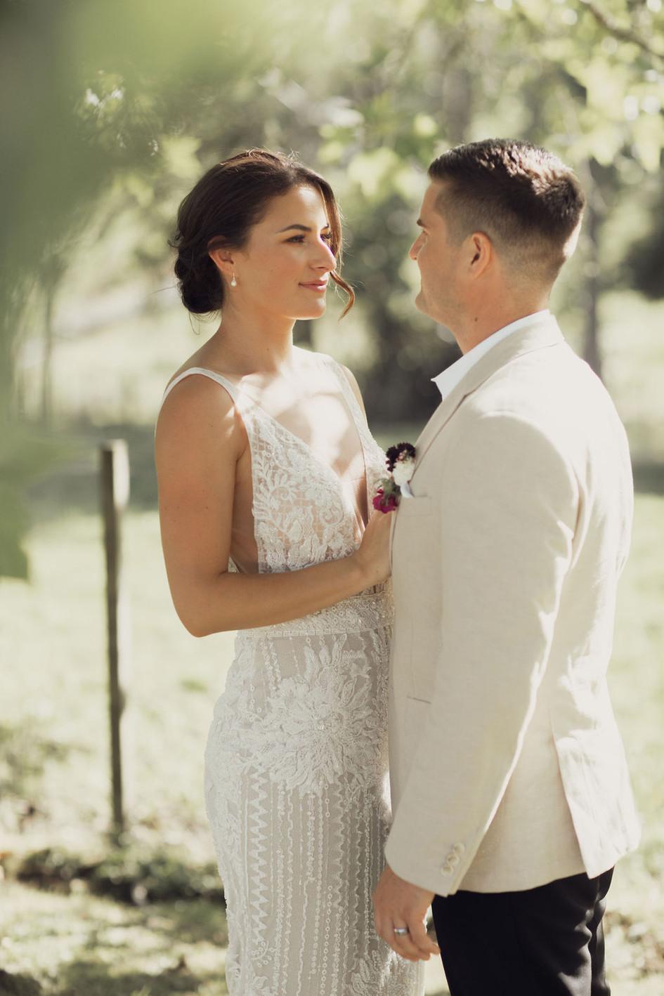 luxury_wedding_photos.jpg