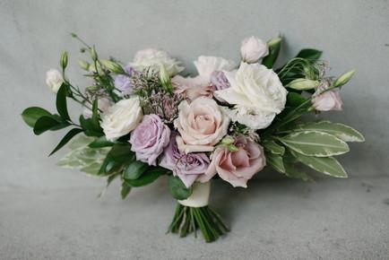 purple_Wedding_flowers_auckland.jpg