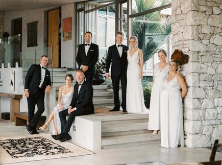 premium_Wedding_planner_auckland.jpg