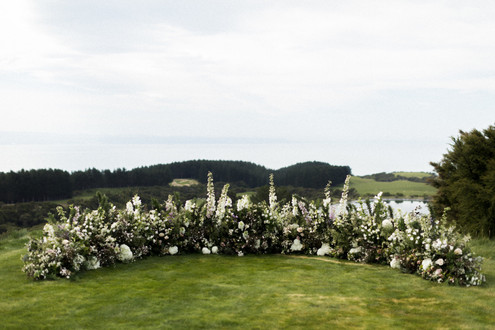 farm_cape_kidnappers_wedding_view.jpg