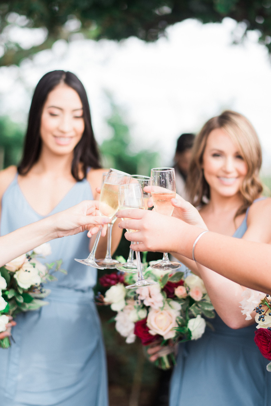 duscky_blue_bridesmaids.jpg