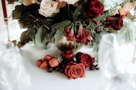 marsala_wedding_flowers.jpg