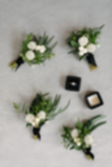 wedding_floral_workshops.jpg