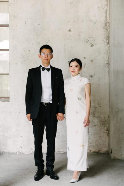chinese_weddings_auckland.jpg