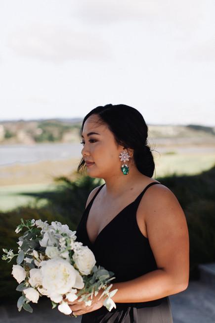 black_bridesmaids_dresses_auckland.jpg