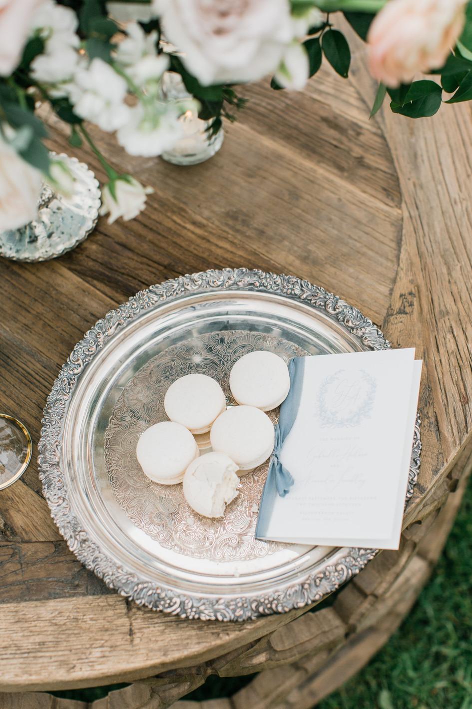 wedding_desserts_auckland.jpg