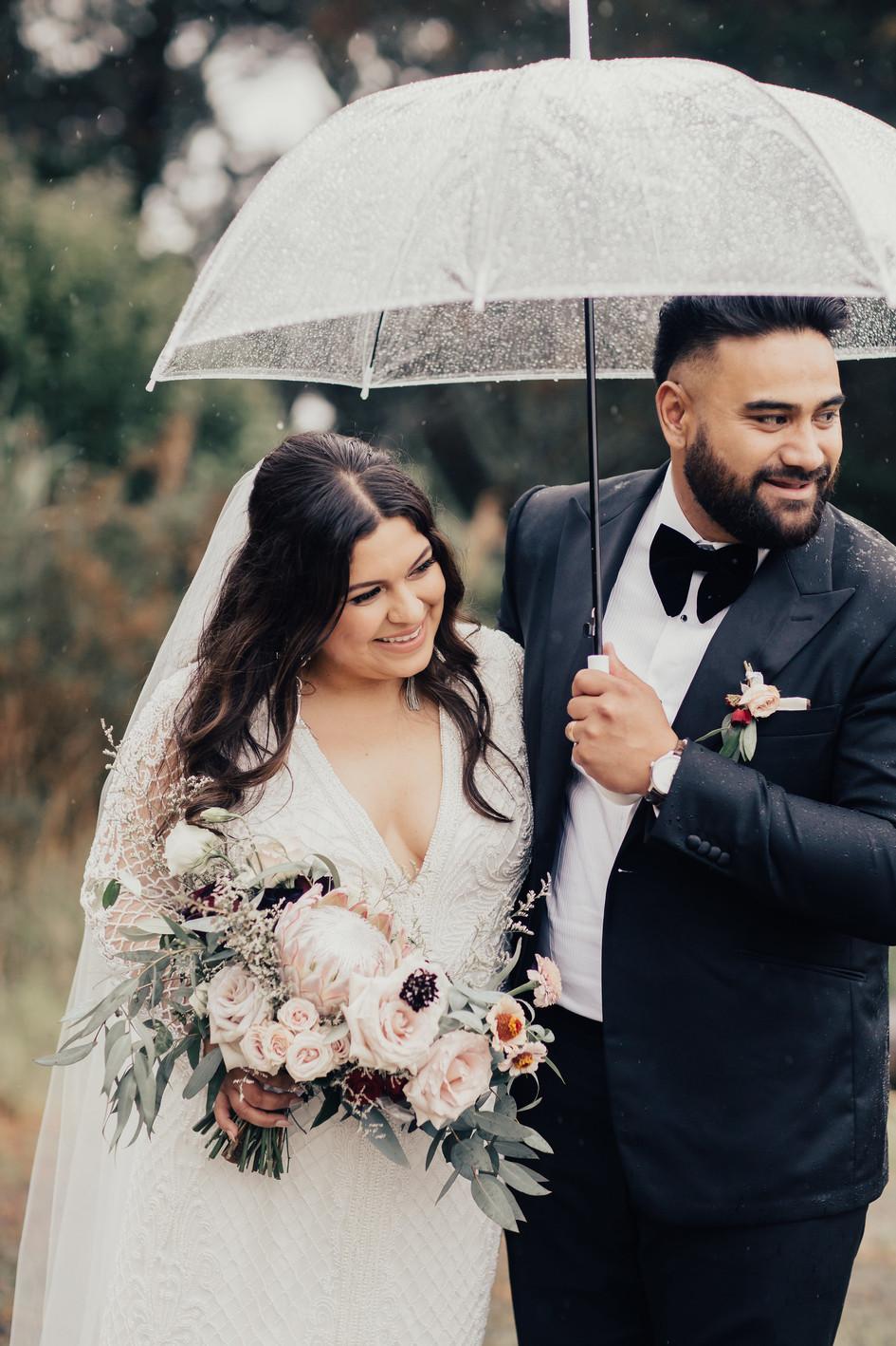 rainy_wedding_day.jpg