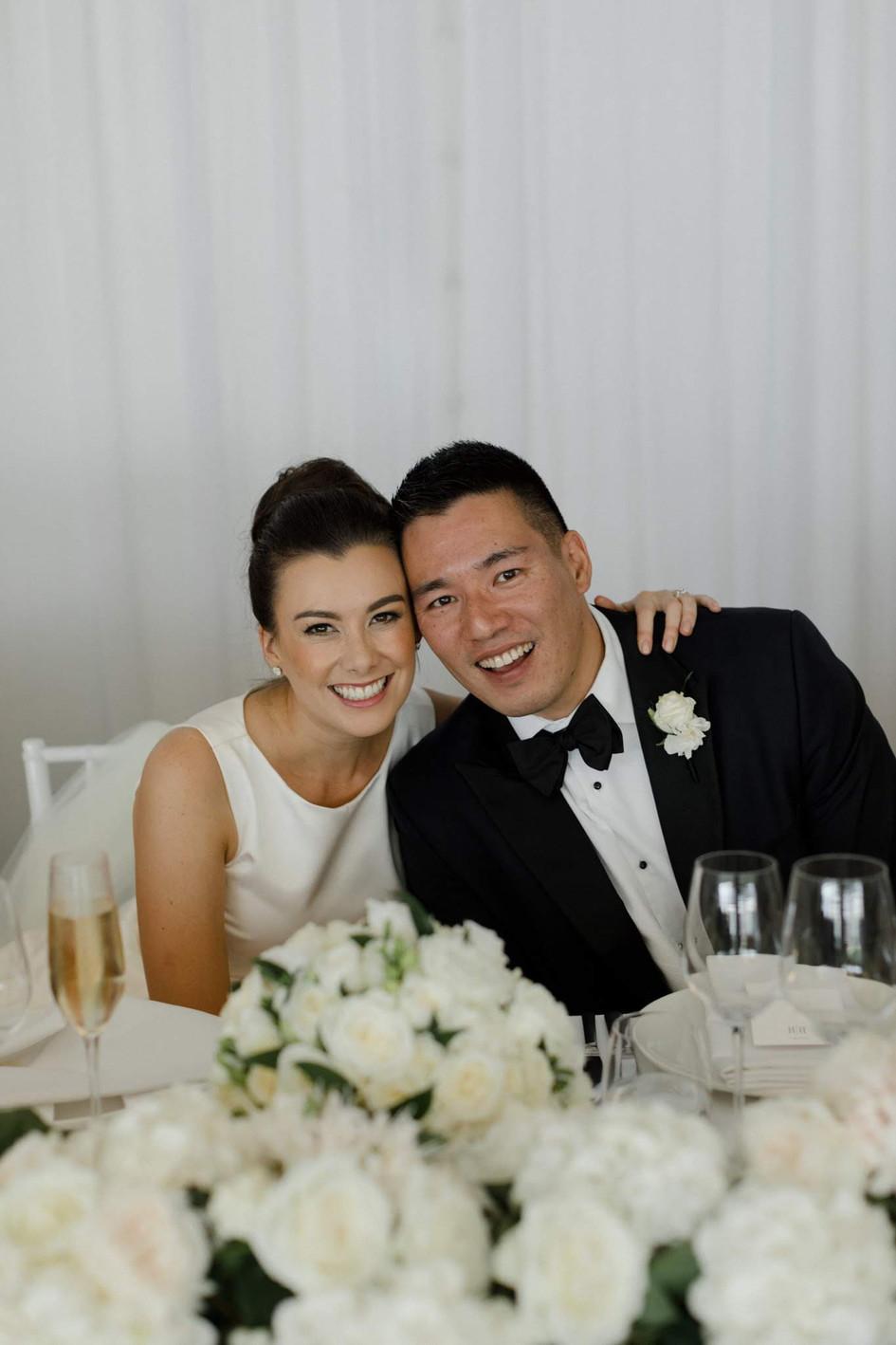 luxury_weddings.jpg