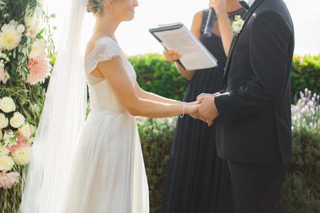 waiheke_wedding_.jpg
