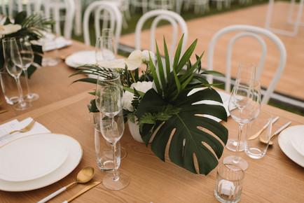 modern_weddings_nz.jpg