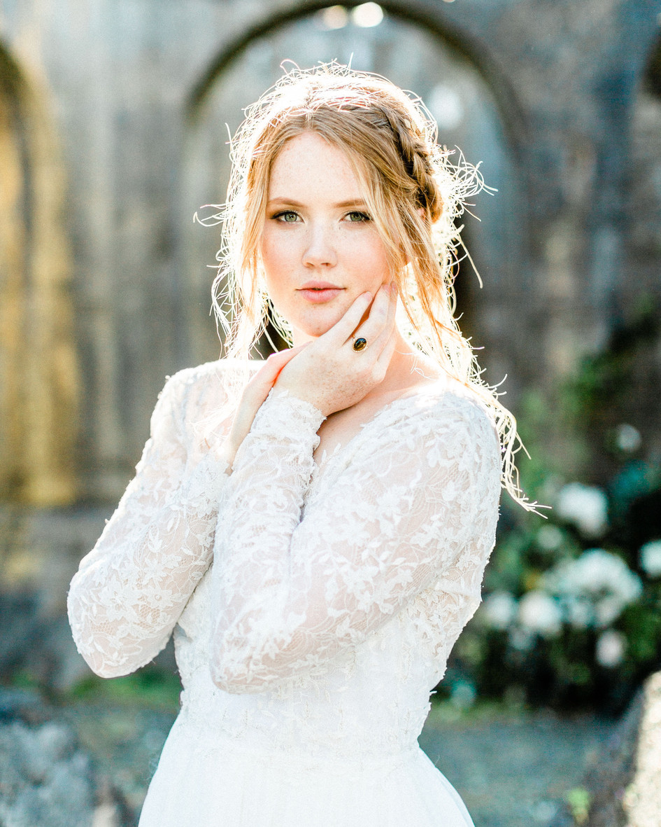 couture_Weddings.jpg