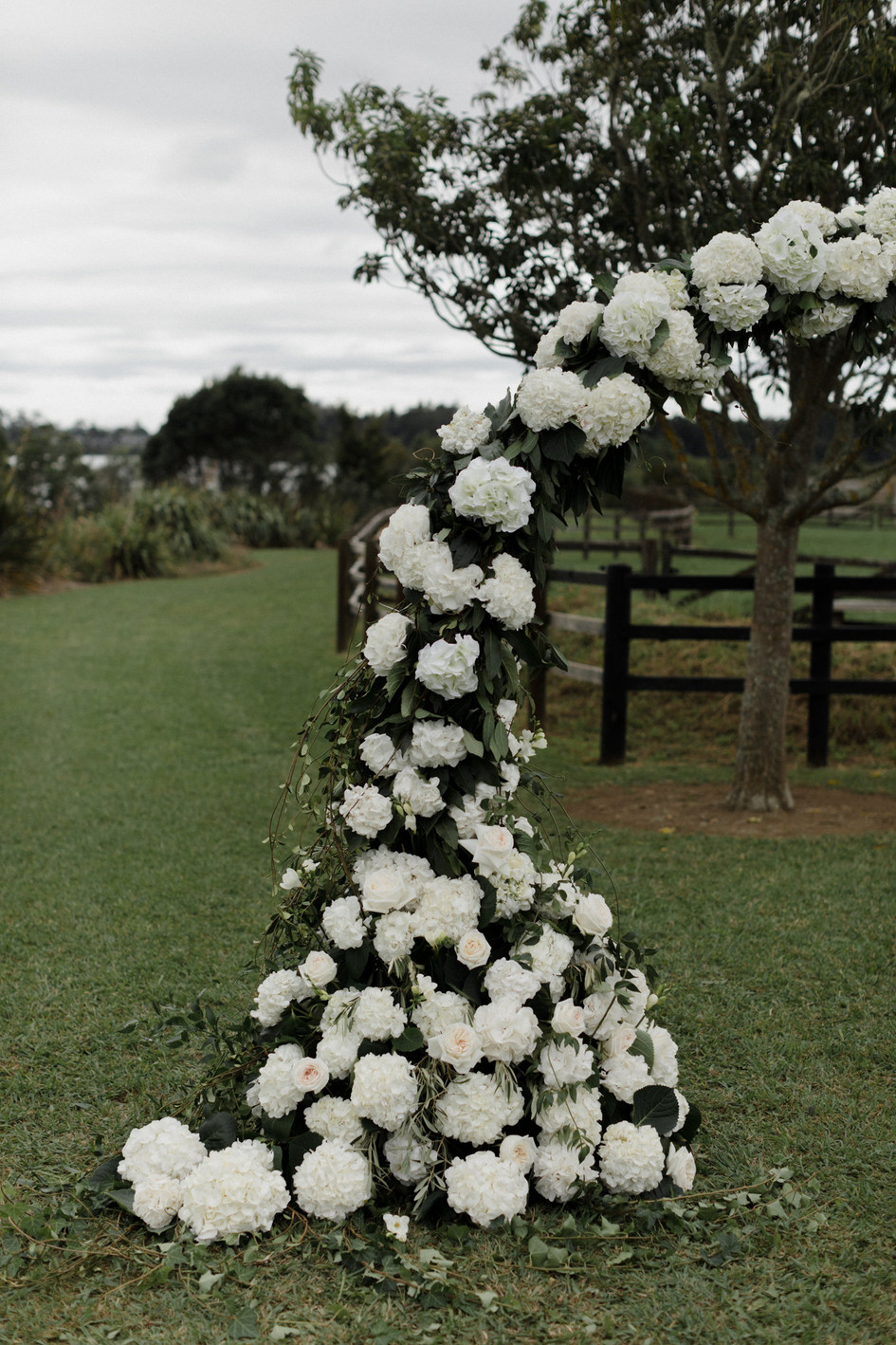 wedding_planner_auckland.jpg