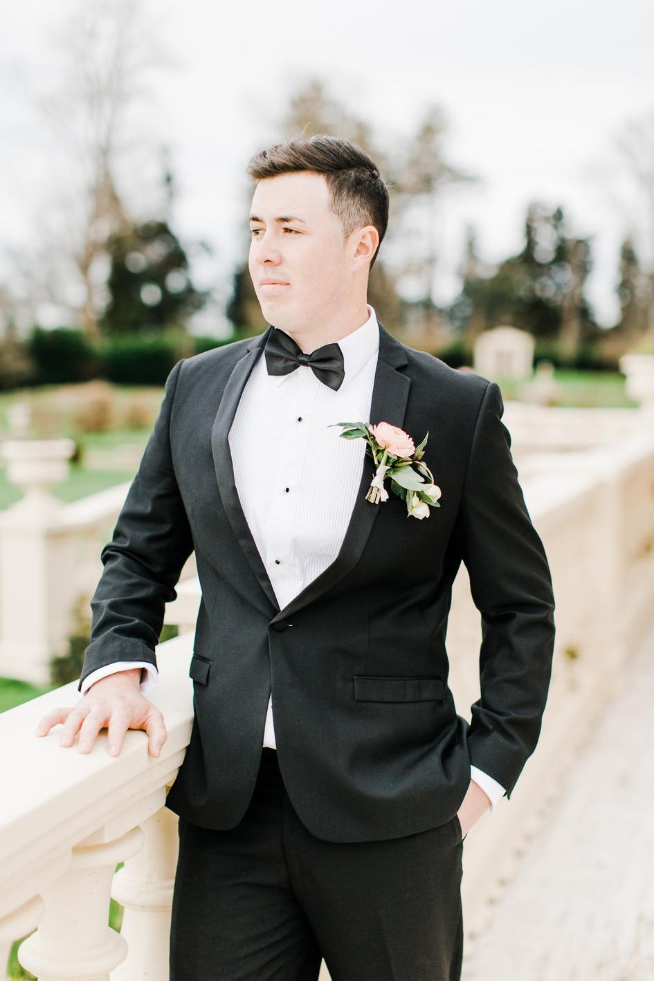groom_styling.jpg