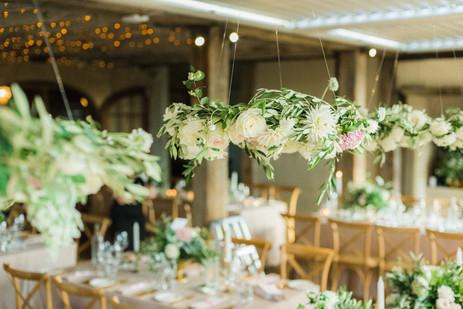 waiheke_mudbrick_wedding_planner.jpg