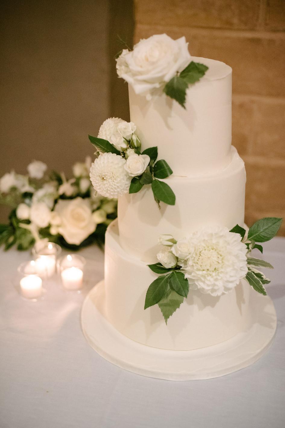 wedding_Cake_waiheke.jpg