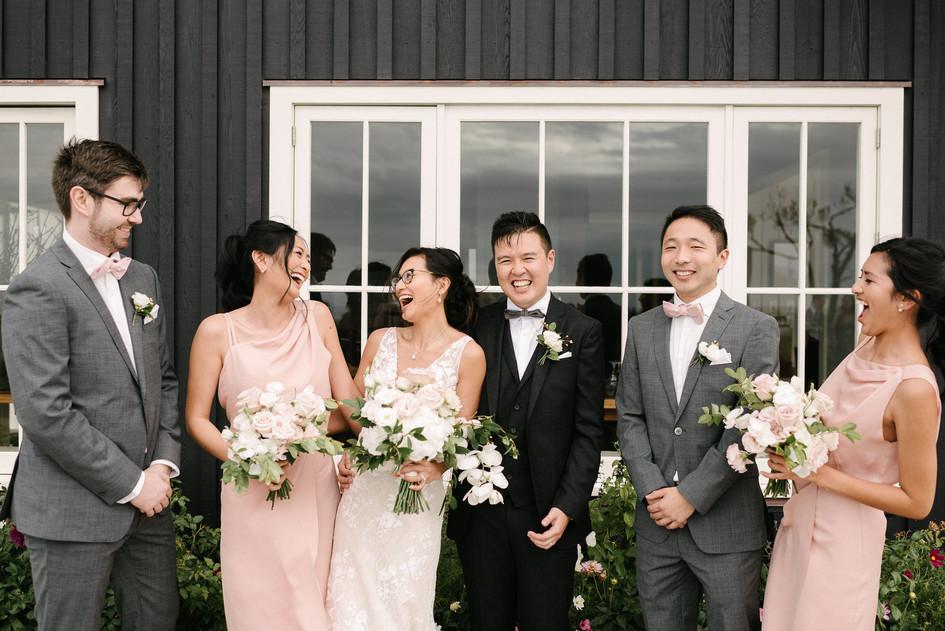 mudbrick_Wedding.jpg