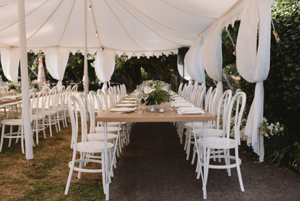 wedding_rentals_auckland.jpg