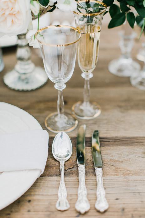 wedding_rentals_hamilton.jpg