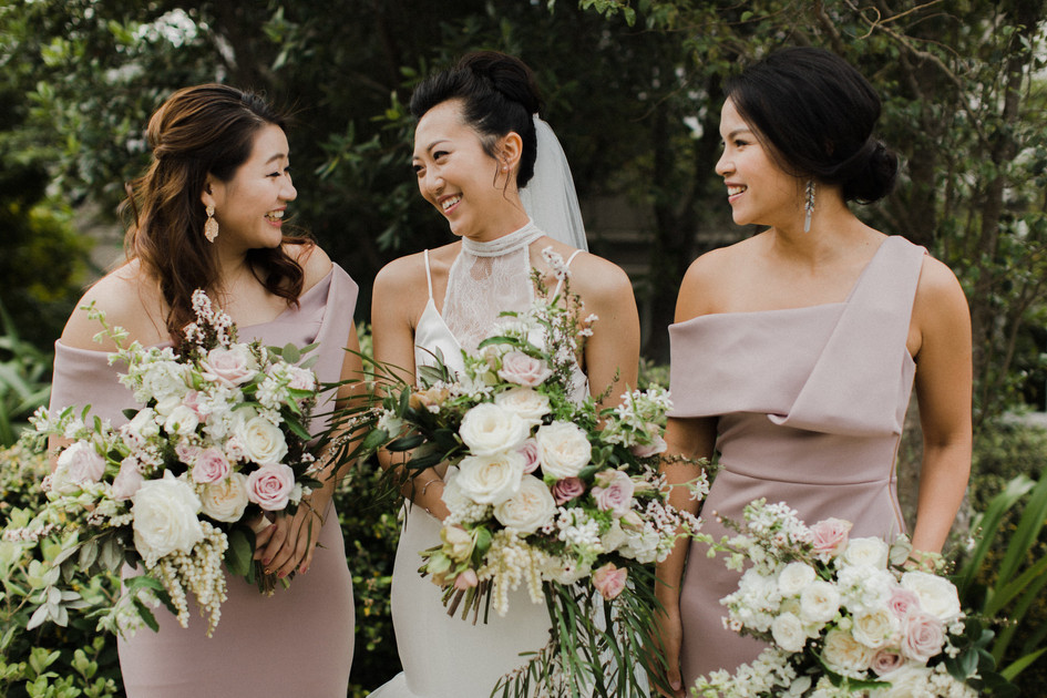 nz_luxury_wedding_planning.jpg