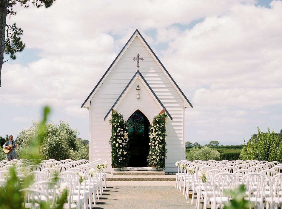 wedding_chapel.jpg