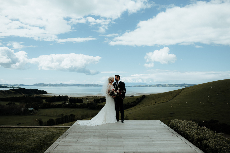 kauri_bay_weddings.jpg