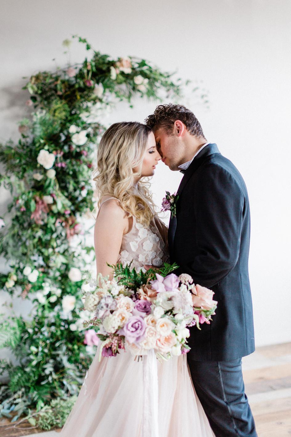 sapphire_room_weddings.jpg