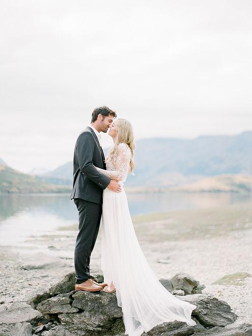 auckland_wedding_planner.jpeg