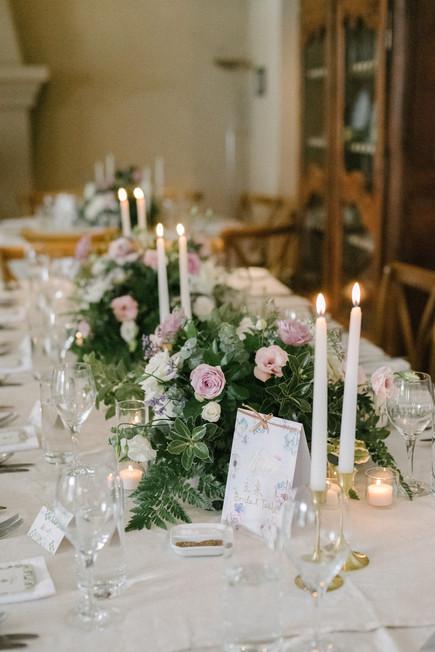 blush_Weddings_auckland.jpg