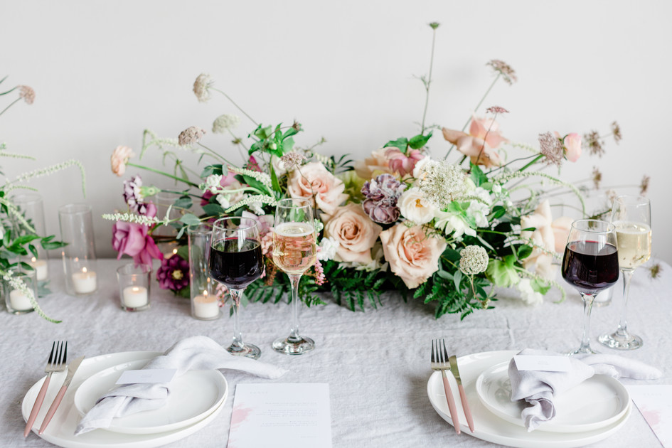 blush_organic_wedding_flowers.jpg