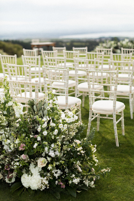 cape_kidnappers_wedding_ceremony_styling.jpg