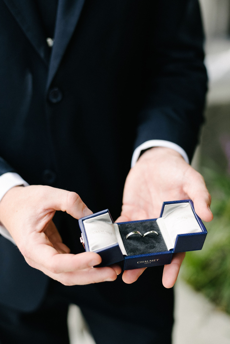 chamut_Wedding_rings.jpg