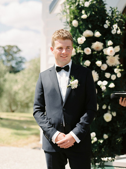 groom_tuxedo_auckland.jpg