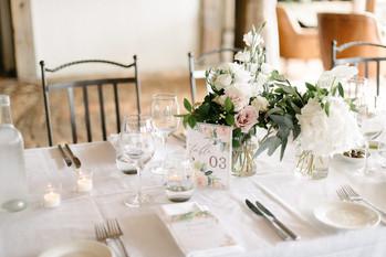wedding_styling_waiheke.jpg