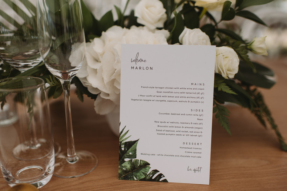 wedding_stationery_auckland.jpg