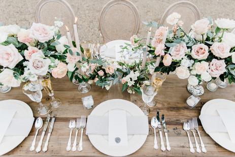 wedding_tablescape_design.jpg