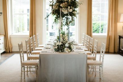 hawkes_bay_luxury_wedding_styling.jpg
