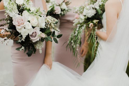 auckland_luxury_wedding_planner.jpg
